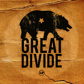 Play & Download Great Divide by The Great Divide | Napster