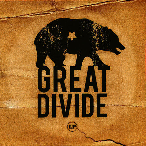 Great Divide by The Great Divide