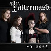 No More by Tattermask