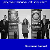 Play & Download Second Level by Experience Of Music | Napster