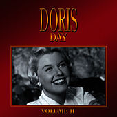 Play & Download Doris Day - Vol. 2 by Doris Day | Napster