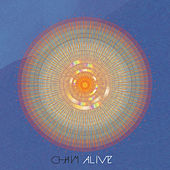 Alive by Chaim