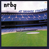 Play & Download At Yankee Stadium by NRBQ | Napster