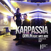 Play & Download Karpassia by Goblin | Napster