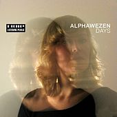 Play & Download Days by Alphawezen | Napster