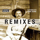 Play & Download Gun Song Remixes by Alphawezen | Napster