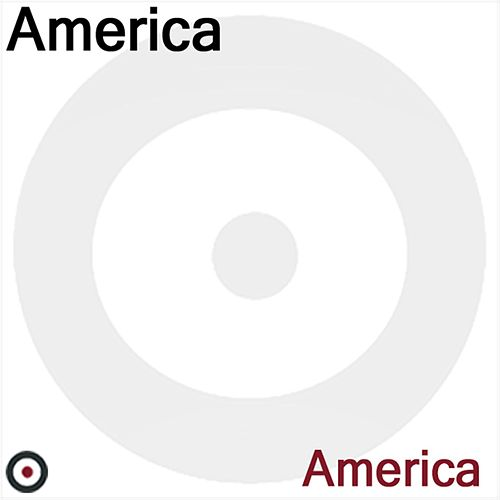 Play & Download America by America | Napster