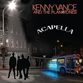 Acapella by Kenny Vance