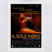 Play & Download IL Sole Nero by Wojciech Kilar | Napster