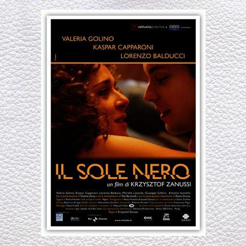 Play & Download IL Sole Nero by Wojciech Kilar | Napster
