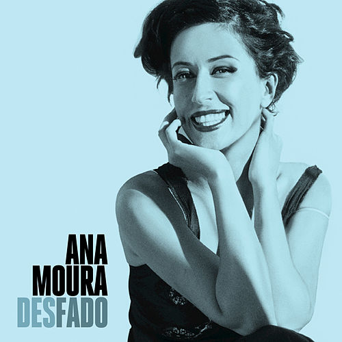 Play & Download Desfado by Ana Moura | Napster