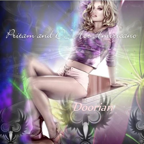 Dooriyan by Pritam