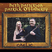 Play & Download Caelic by Beth Patterson | Napster