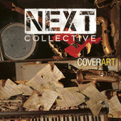 Play & Download Cover Art by NEXT Collective | Napster