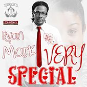 Play & Download Very Special by Ryan Mark | Napster