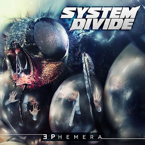 Play & Download Ephemera by System Divide | Napster
