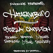 Hatafayabun Riddim by Various Artists