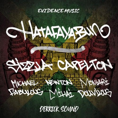 Play & Download Hatafayabun Riddim by Various Artists | Napster