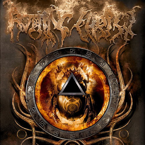 Play & Download Non Serviam -a 20 Year Apocryphal Story by Rotting Christ | Napster