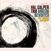 Play & Download Airegin Revisited by Hal Galper | Napster