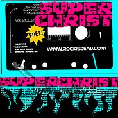 Play & Download The Ultimate Summer Mixtape Vol. 2002 by Superchrist | Napster