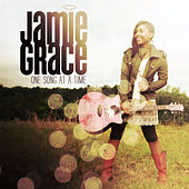 Play & Download One Song at a Time by Jamie Grace | Napster