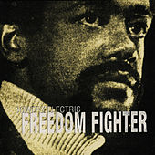 Freedom Fighter by Bowery Electric