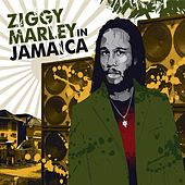 Play & Download Ziggy Marley In Jamaica by Various Artists | Napster