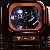 Play & Download Bandstand - 40th anniversary by Family | Napster
