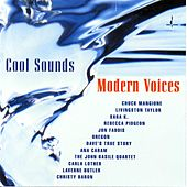 Play & Download Cool Sounds, Modern Voices by Various Artists | Napster