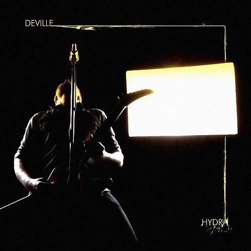 Play & Download Hydra by Deville | Napster
