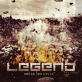 Play & Download Break The Cycle by Legend | Napster
