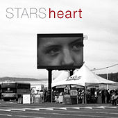 Play & Download Heart by Stars | Napster