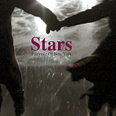 Play & Download Fairytale of New York by Stars | Napster