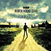 Play & Download Coexist by Ruben Hoeke Band | Napster