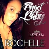Angel Baby - Single by Rochelle