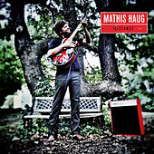 Play & Download Distance (Bonus Track Version) by Mathis Haug | Napster