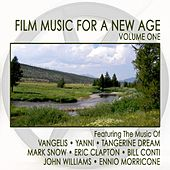 Play & Download Film Music for a New Age, Vol. 1 by Various Artists | Napster