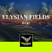 Elysian Fields by eRa