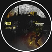 Abstract - Single by Pulse