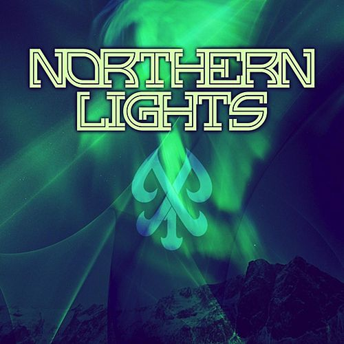 Play & Download Northern Lights (Pyp Edition) by Popcorn | Napster