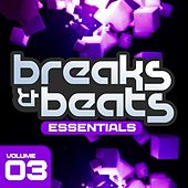 Breaks & Beats Essentials Vol. 3 by Various Artists