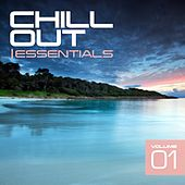 Play & Download Chill Out Essentials Vol. 1 by Various Artists | Napster