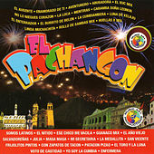 Play & Download El Pachangon by Various Artists | Napster