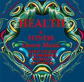 Health & Fitness Dance by Dance Club