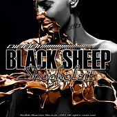 Play & Download Shockoleit by Black Sheep | Napster