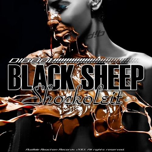 Shockoleit by Black Sheep