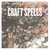 After the Moment by Craft Spells