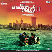 The Attacks of 26/11 by Various Artists