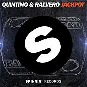 Jackpot by Quintino